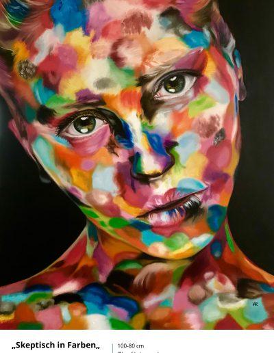Skeptisch_in_Farben