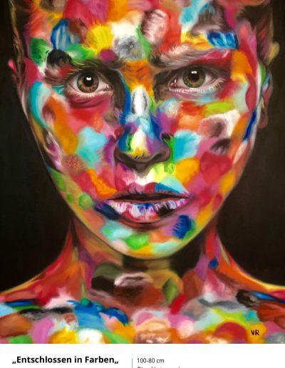 Entschlossen-in-Farben