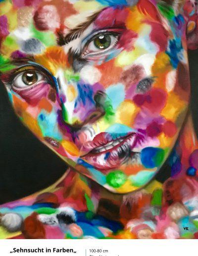Sehnsucht-in-Farben